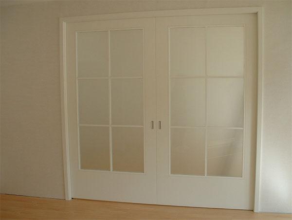 tischlerei ast inhaber oliver kappler. Black Bedroom Furniture Sets. Home Design Ideas